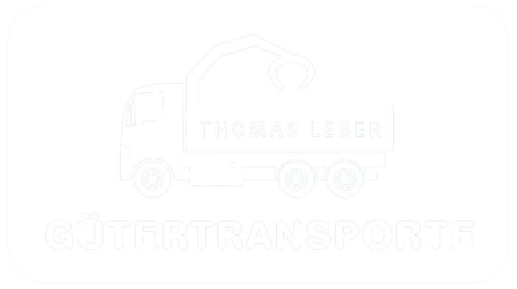 Gütertransporte Leber
